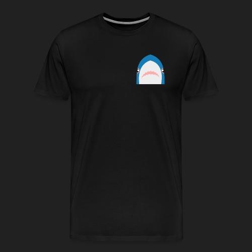WHATEVER sogo - Koszulka męska Premium