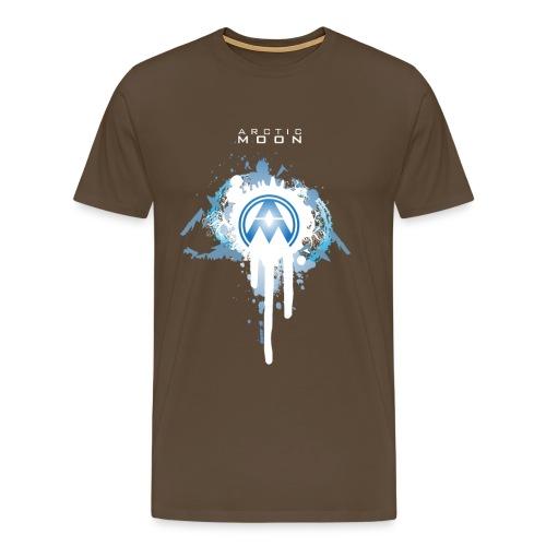 10 png - Men's Premium T-Shirt