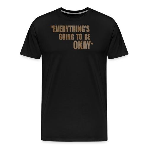 every1 png - Men's Premium T-Shirt