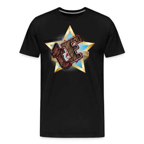 trailerfreakzlogo2016 - Männer Premium T-Shirt