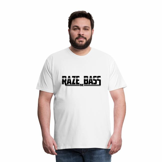 Raze the Bass