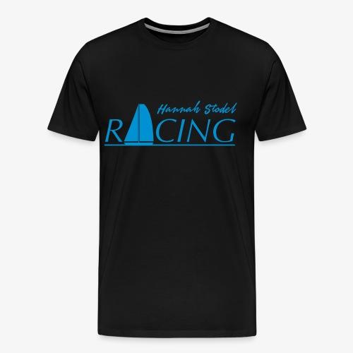 HSR - Men's Premium T-Shirt