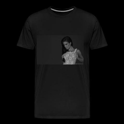 IMG 5244 2 jpg - Herre premium T-shirt