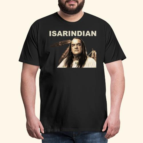 michl5 - Männer Premium T-Shirt