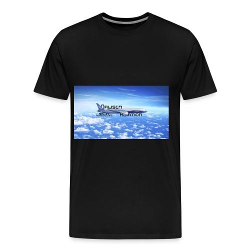 IMG 0025 JPG - Men's Premium T-Shirt