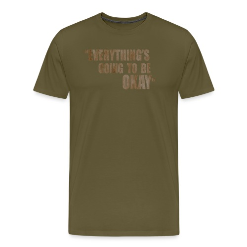 every1 png - Men's Premium T-Shirt
