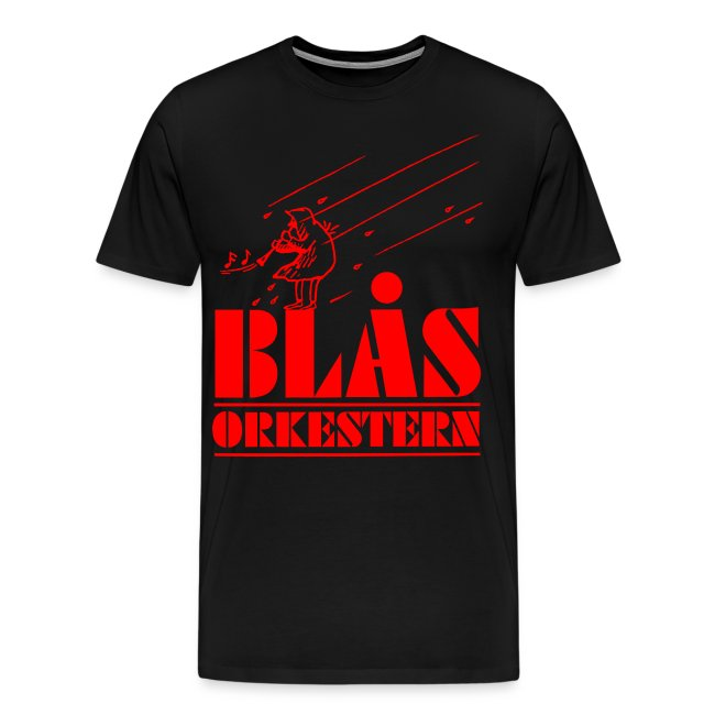 BlåsorkesternV