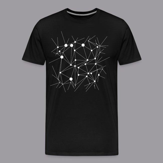 Lines 'n' Dots