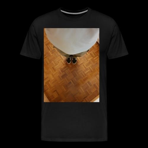 Out memphis - Maglietta Premium da uomo