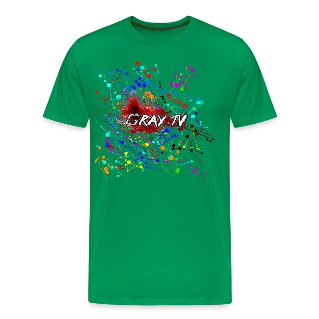 Shirt Design 3 png