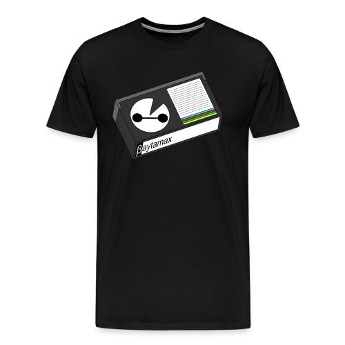 Baytamax - Men's Premium T-Shirt