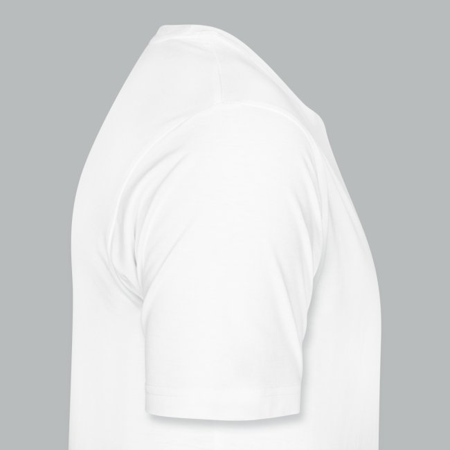 DFBM unbranded white