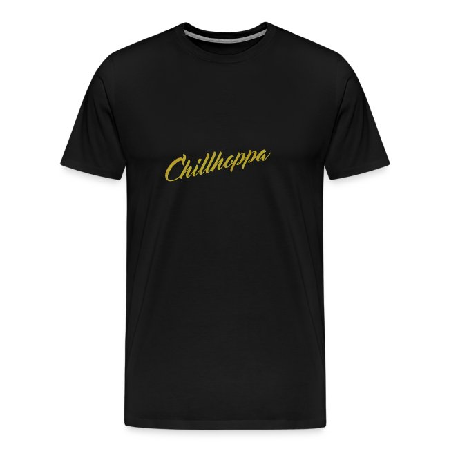 Chillhoppa Music Lover Shirt For Women