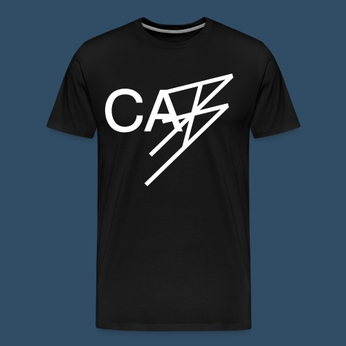 CAB - Men's Premium T-Shirt