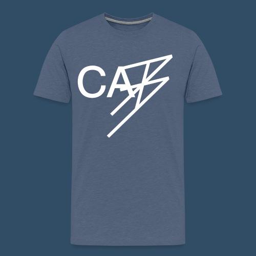 CAB - Men's Premium T-Shirt