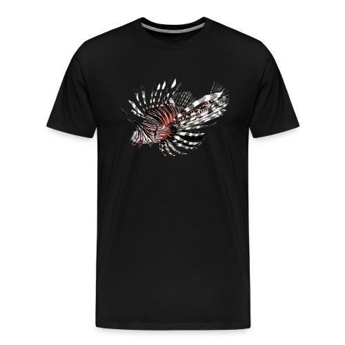 RotiTRPD - Männer Premium T-Shirt