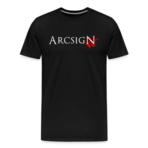 Forlorn Dreams - Männer Premium T-Shirt