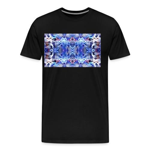 HolySoul - Männer Premium T-Shirt