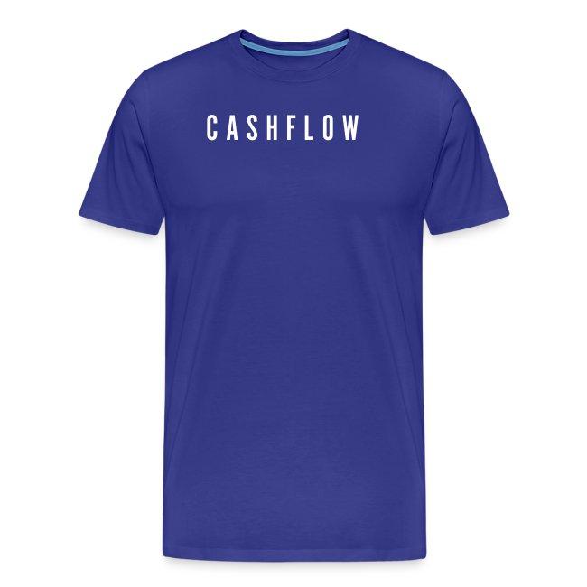 CashFlow Blanc