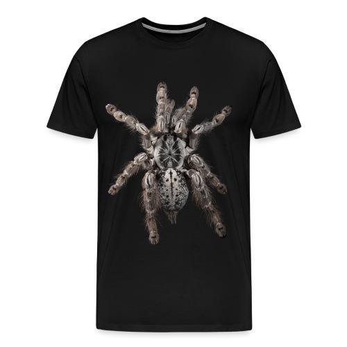 H maculata - Men's Premium T-Shirt