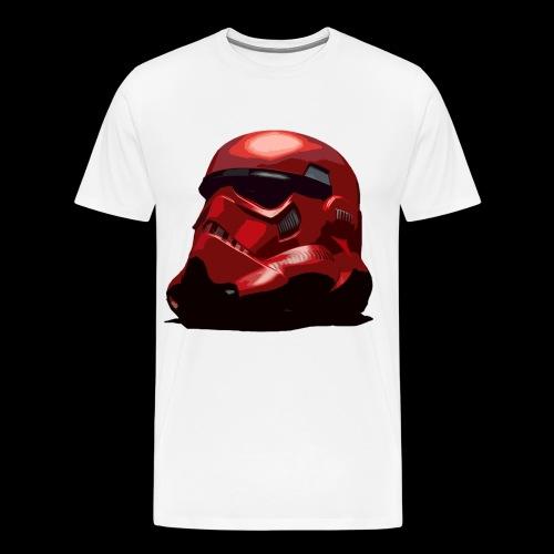 Guardian Trooper - Men's Premium T-Shirt
