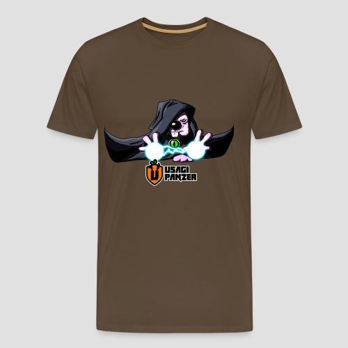 Yami - Men's Premium T-Shirt