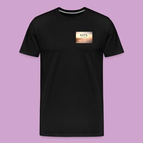 2697843 orig - Men's Premium T-Shirt