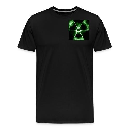 beste sachen - Männer Premium T-Shirt