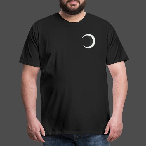 AC Moon - T-shirt Premium Homme