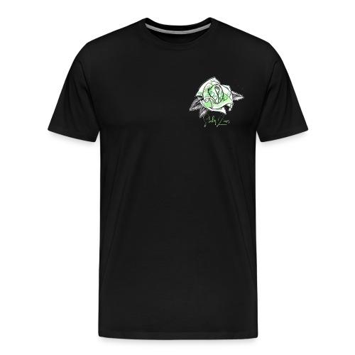 € urose - Men's Premium T-Shirt