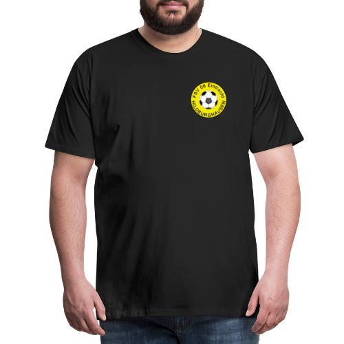 Hildburghausen FSV 06 Club Tradition - Männer Premium T-Shirt