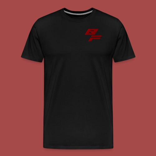 BloodFamily Collection - T-shirt Premium Homme