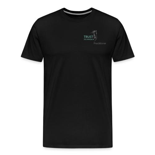 TTP - Men's Premium T-Shirt