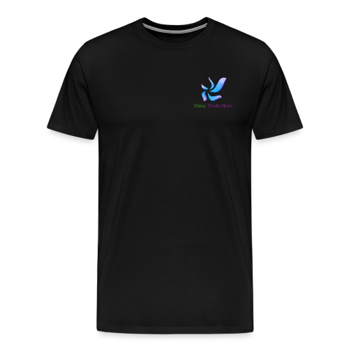Daisy Productions - Men's Premium T-Shirt