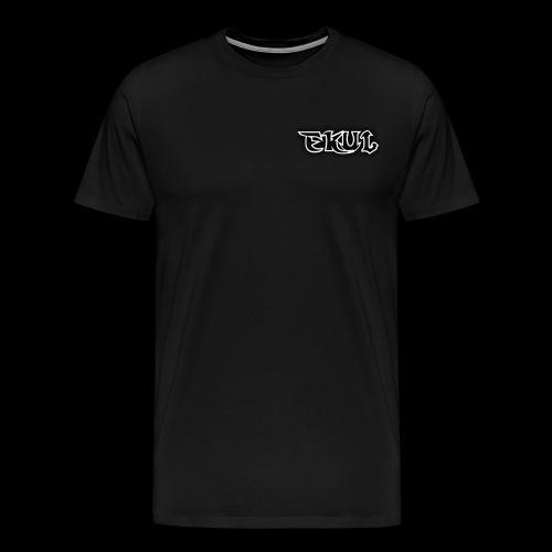 EKUL™ - Men's Premium T-Shirt
