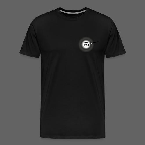 FDS Team - T-shirt Premium Homme