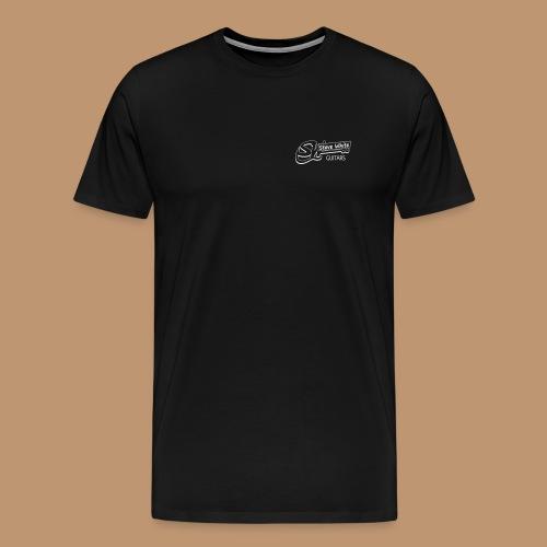 t1a - Männer Premium T-Shirt