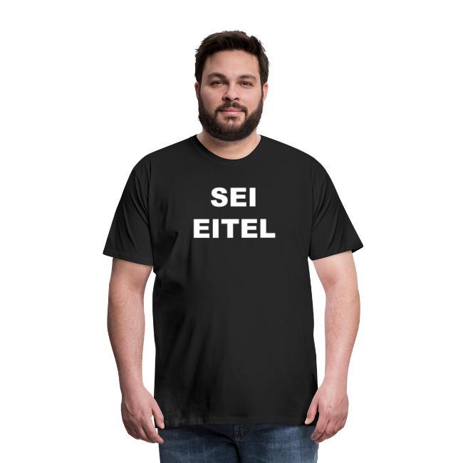 Sei Eitel