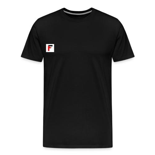 roadSnT1 200x200 jpg - Men's Premium T-Shirt