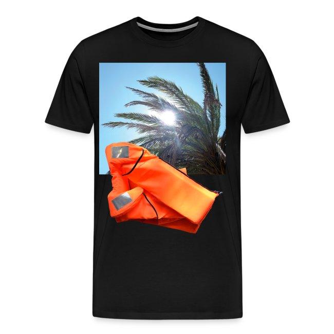 t-shirt 2017-4