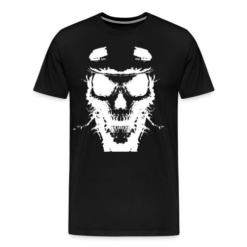 dksnfosknf dolsknfs png - Mannen Premium T-shirt