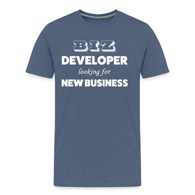 Biz Developer