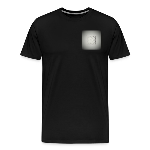 OPHLO LOGO - Men's Premium T-Shirt