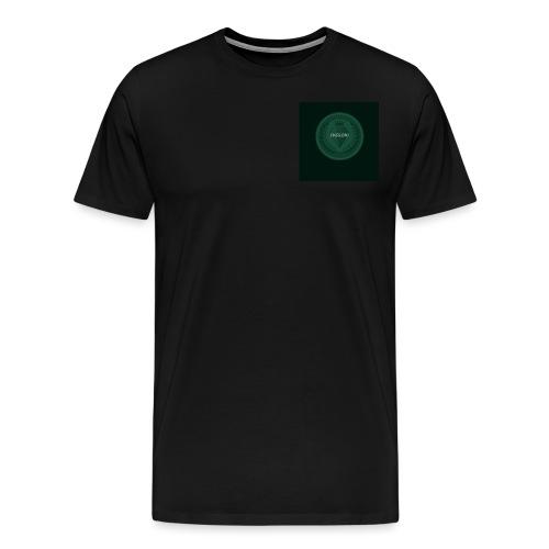 SavgeGramLDN - Men's Premium T-Shirt