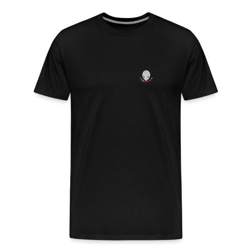 Gen4 S1000rr Forum Logo - Men's Premium T-Shirt