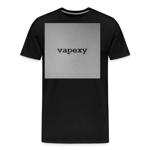 IMG 20170329 213510 855 - Männer Premium T-Shirt
