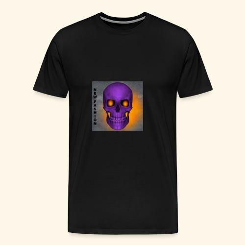T-SHIRTS,VESTES,SACS ETC... POUR TOUT LES SEXES - T-shirt Premium Homme