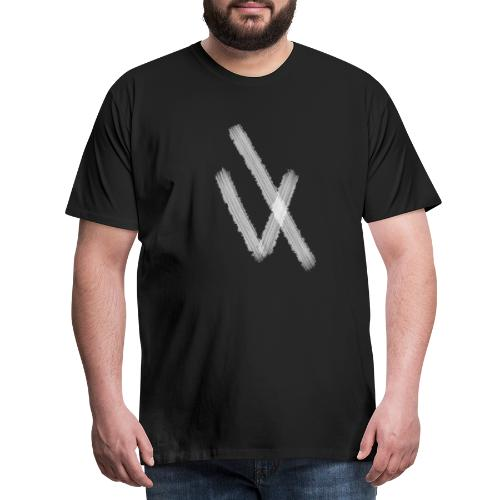 VOX POPULI - Camiseta premium hombre