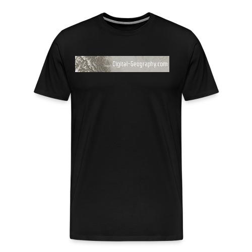 dg header 2 png - Men's Premium T-Shirt
