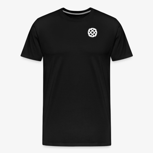 Restrix Logo - Men's Premium T-Shirt